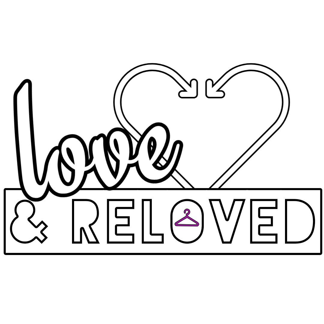 Love & Reloved